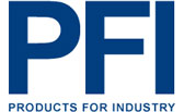 Products For Industry (PFI)